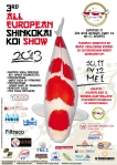 Poster 41615-shinkokai-Def