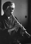 Yodo Kurahashi Ensemble